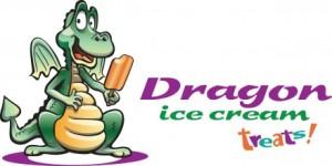 Dragon-MASTER